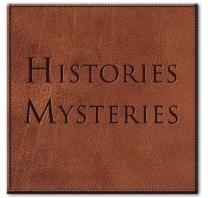 Histories Photo Album