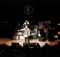 1976 Band Live