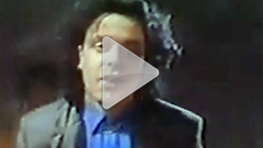 julles-shear-video