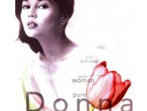 Donna Cruz