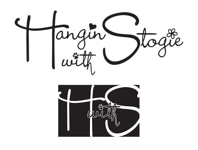 Hangin With Stogie Logos