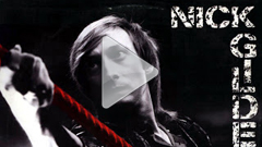 nick-gilder-video
