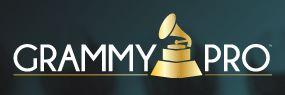 Grammy Pro