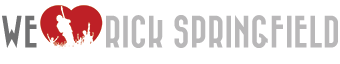 2015_WLRS-Logo340x60