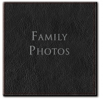 Family Photo Album