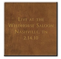 Wildhorse Photo Album