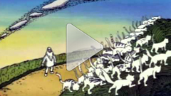 millions-of-cats-video