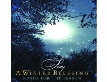Seay – A Winter Blessing