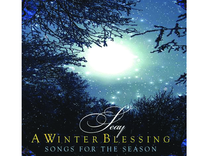 Seay - A Winter Blessing