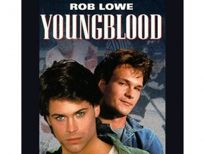 Youngblood (Soundtrack)