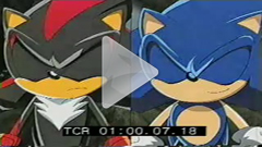 anime-sonic-before-and-after