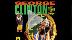 m-and-m-george-clinton-marshall-law