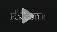 trailers-finding-forrester