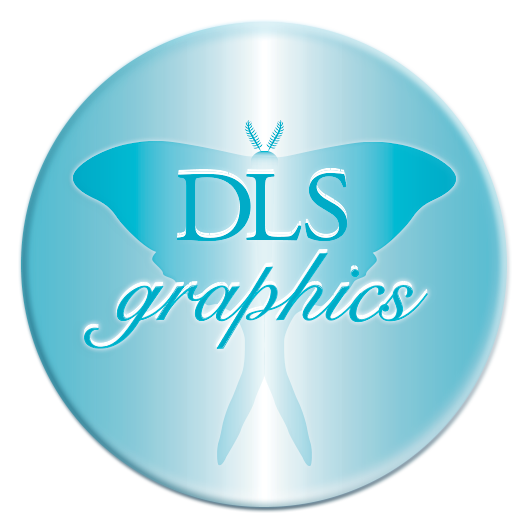 DLS Graphics-graphic and website design services