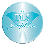 DLS Graphics