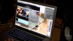 Virtual Studio Nashville - Jerzee Session