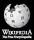 Jeff Silverman-Wikpedia